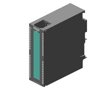 6ES7 331-7PF01-0AB0