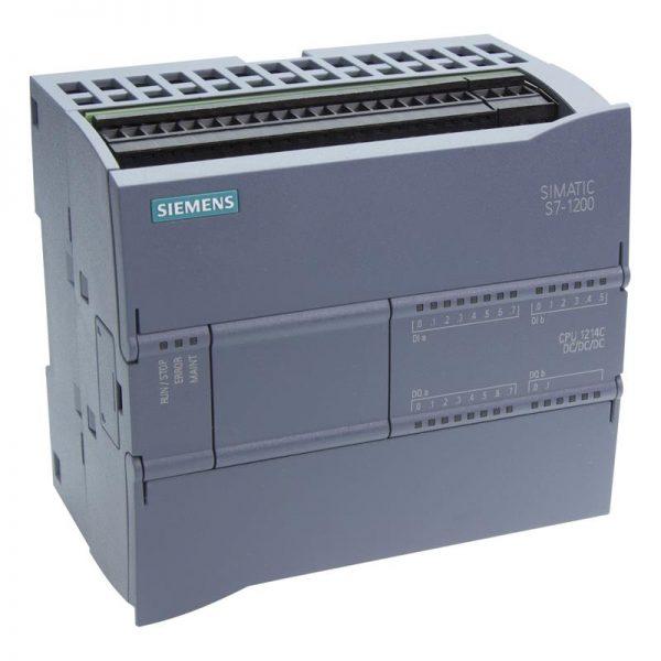 S71214C-6ES7-214-1AG40-0XB0
