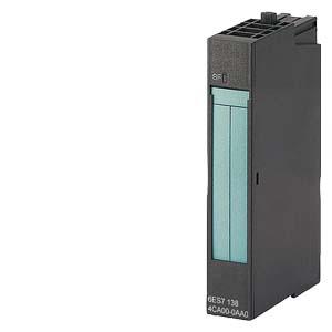 6ES7 134-4GB01-0AB0