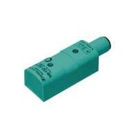 Pepperl Fuchs Manyetik Alan Sensörü